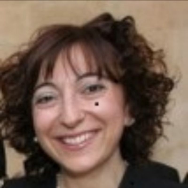 Francesca Medda