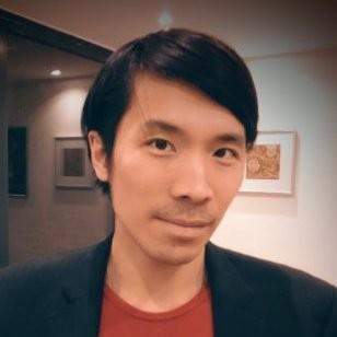 Yuen Lo